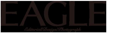 EAGLE Co., Ltd.